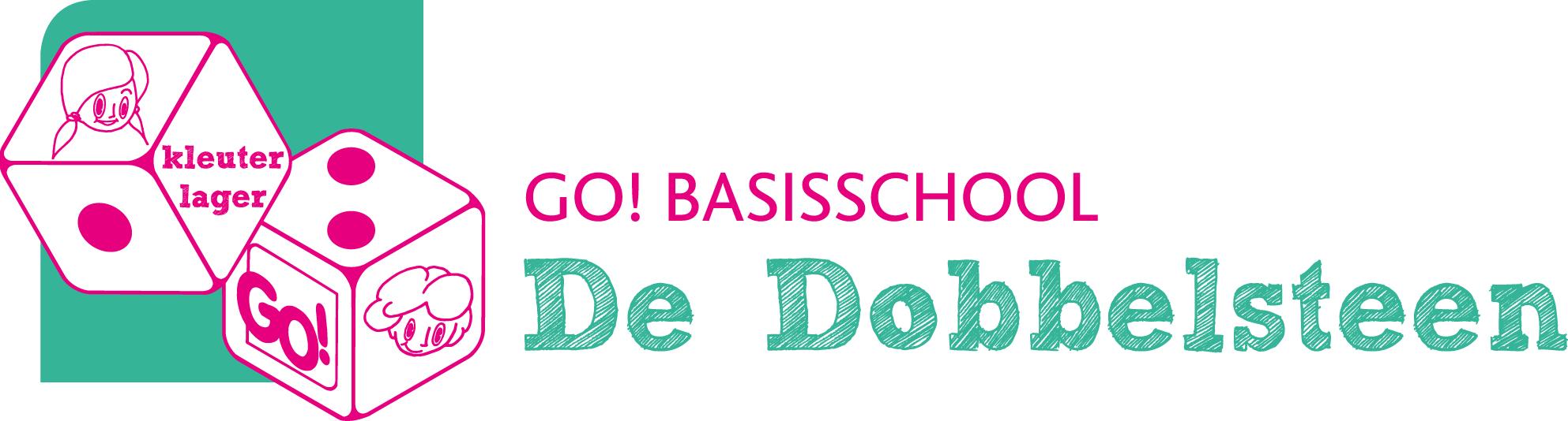 GO! Basisschool De Dobbelsteen
